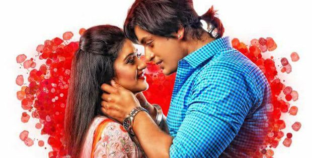 Romeo Juliet odia film song