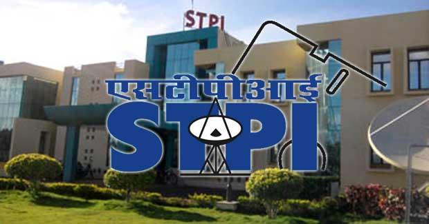 STPI Odisha