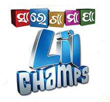 Sa Re Ga Ma Pa Little Champs Sarthak TV
