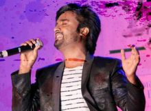 Sangram Mohanty song