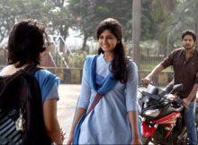 Sapanara Pathe Pathe odia movie