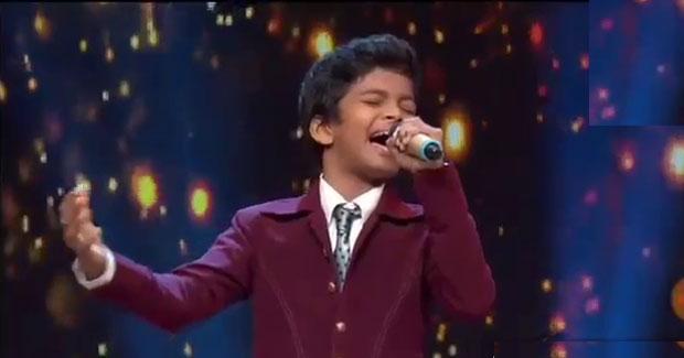 Satyajeet Ae Dil Hai Mushkil song