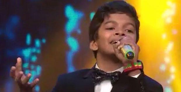 Satyajeet Jena song