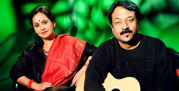 Susmita Das and Om Prakash Mohanty