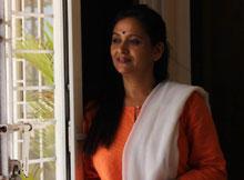 Susmita Das