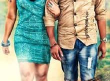 Udayan Aparajeet kannada movie