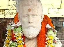 Utkalmani Gopabandhu Das