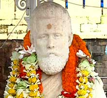 the life and history of gopabandhu The history of oriya has been mapped by historians along five main stages: old oriya pundit gopabandhu das had a miserable family life.
