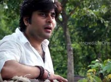Abhijeet Mishra singer