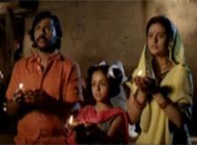 Adibhumi hindi film