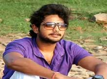 amlan das oriya actor