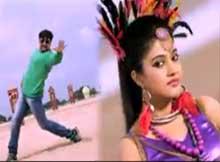 anubhav and barsha in mental