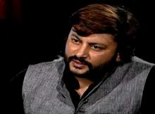 anubhav mohanty interview