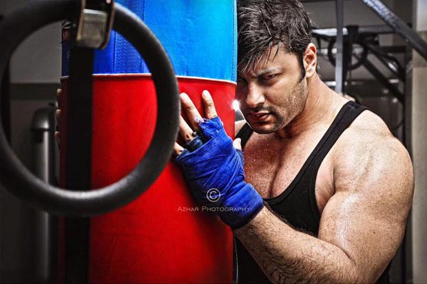 anubhav mohanty next movie 2017