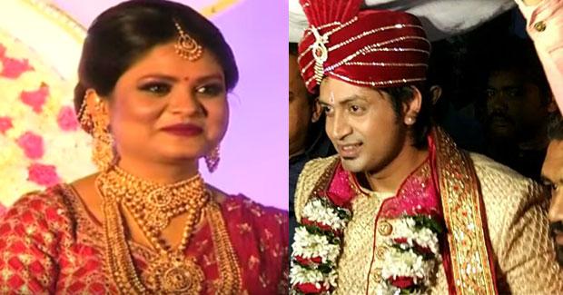 arindam wedding photo