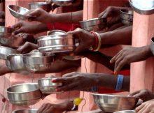 beggars odisha