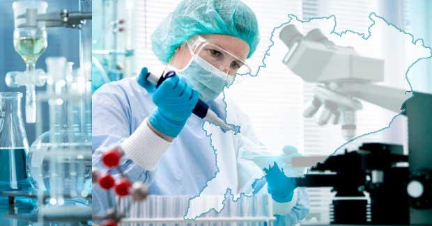 biotechnology in odisha