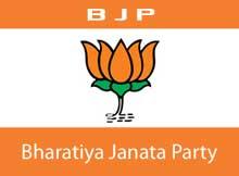 BJP Odisha
