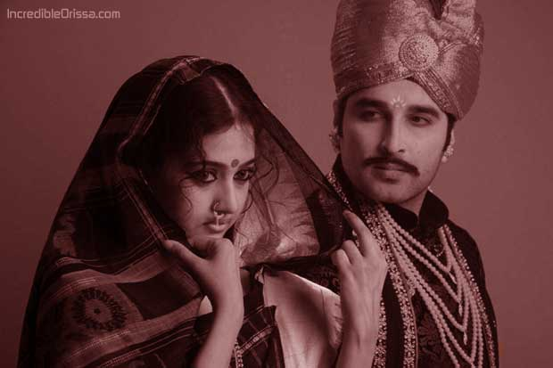 Chandrabhaga odia movie shooting photo
