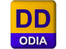 DD Odia