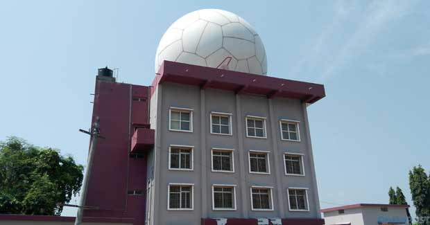 doppler radar gopalpur