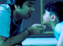 father son odia song
