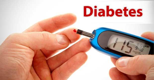 free diabetes medicines