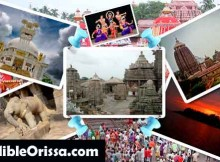 incredible odisha photo