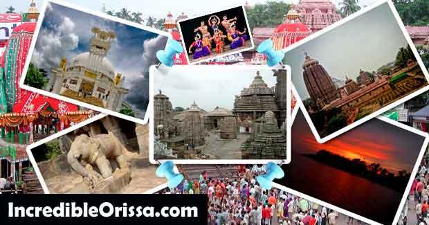 incredible odisha photo