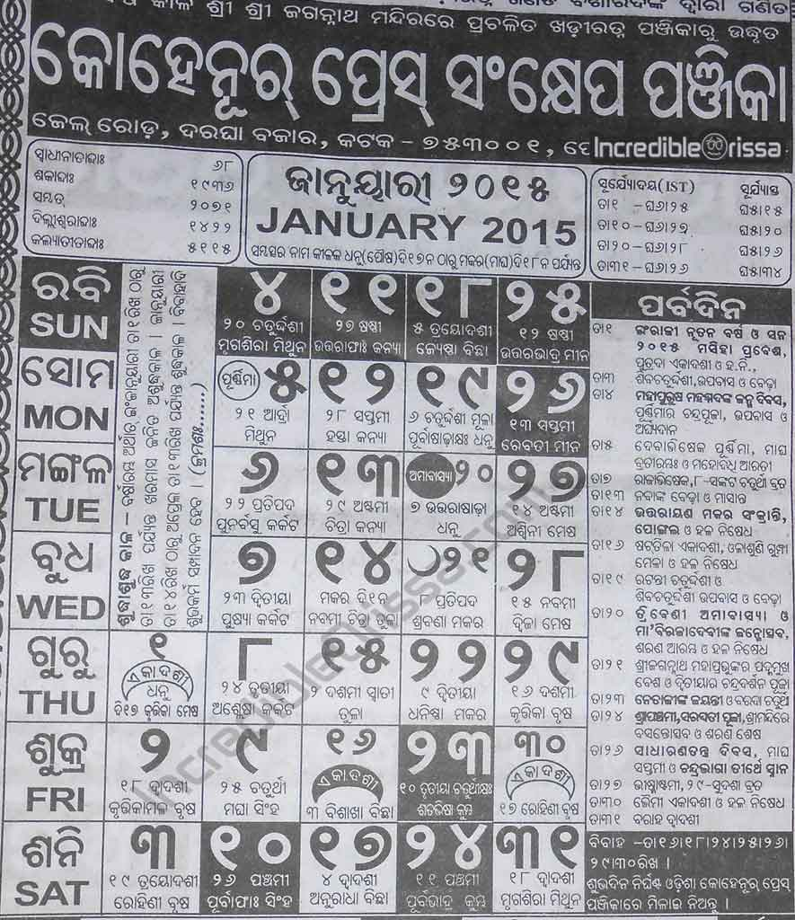 The List of Auspicious Telugu Marriage Date Muhurtham for 2020