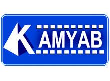 Kamyab TV