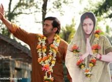 Krantidhara odia movie