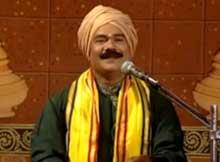 Lagena Lagena Bhala bhajan Subash Das