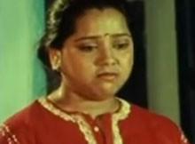 Mamina oriya actress