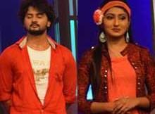 Mitha Mitha Jodi winners Jyoti and Ankita