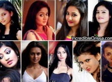 New Ollywood actresses