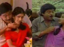 Odia Rakhi songs from films