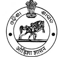 Odisha Government
