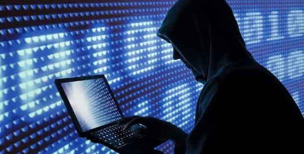 Odisha hacker