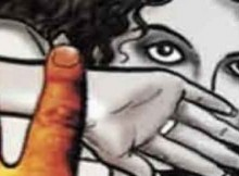 Odisha rape case