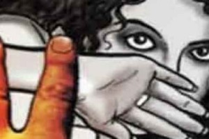 Odisha rape case