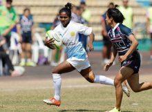 odisha rugby player