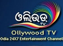 Odia TV Channels List - Ortel, Dish TV, Videocon, Airtel, Zing