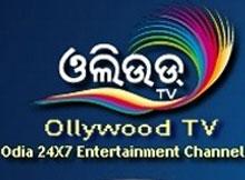 Ollywood TV