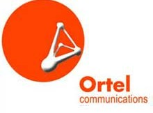Ortel Communications Limited