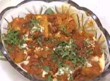 Panasa Katha Kasa recipe