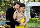 Raghupati Raghaba Rajaram odia film poster