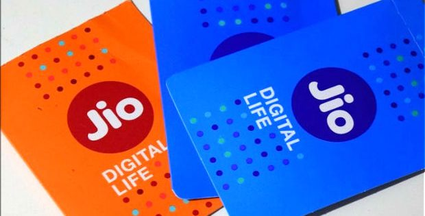 reliance jio 4g tariff plan