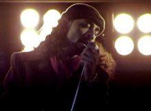 Rituraj Mohanty music video