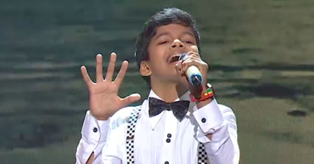 satyajeet old song